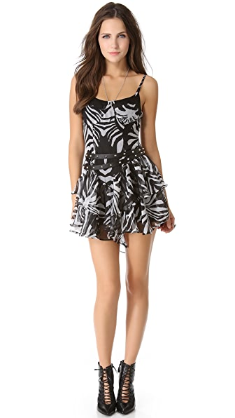 One Teaspoon Wildwood Dress