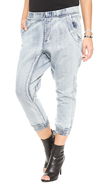 One Teaspoon Dundee Pants