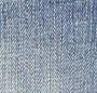 Pure Bleu