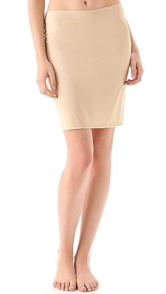 Нижняя юбка Second Skins Medium