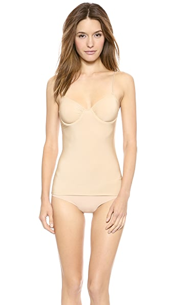 Only Hearts Second Skins Camisole
