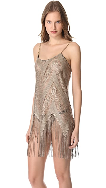 Only Hearts Lady Day Chemise