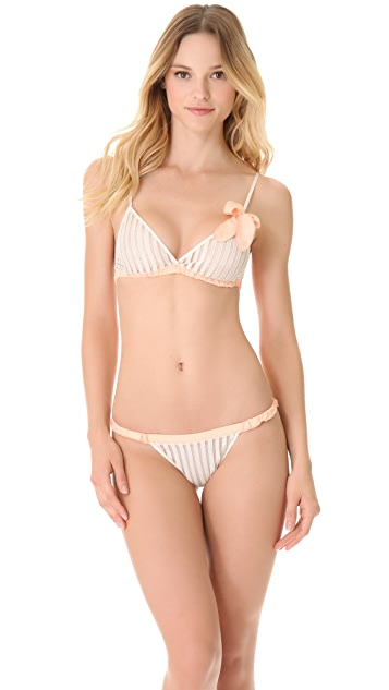 Only Hearts Rite of Spring G-String