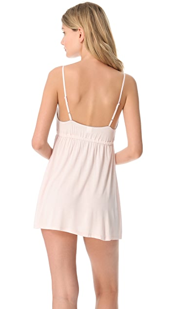 Only Hearts Featherweight Essentials Chemise