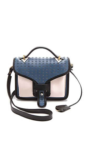 Opening Ceremony OC LA Perforated Bag