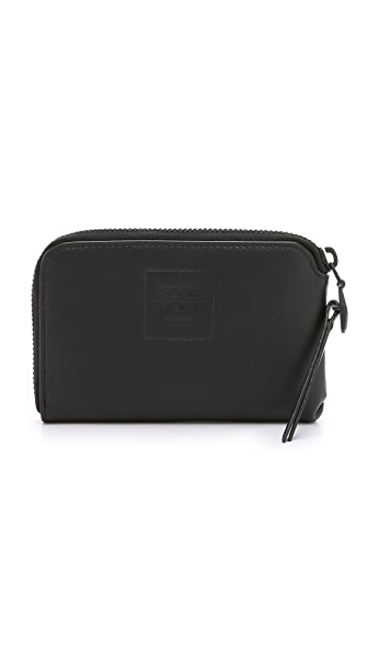 Opening Ceremony Paz Zip Pouch