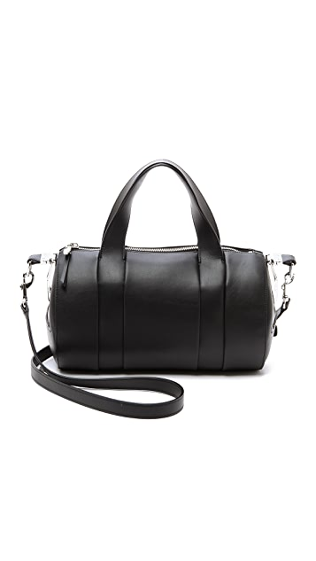 Opening Ceremony Syd Satchel Bag