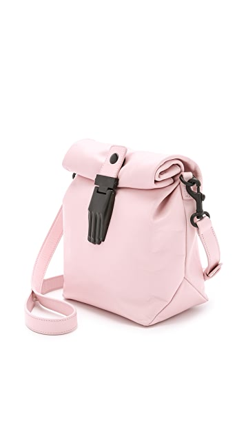 Opening Ceremony Athena Small Lunch Bag