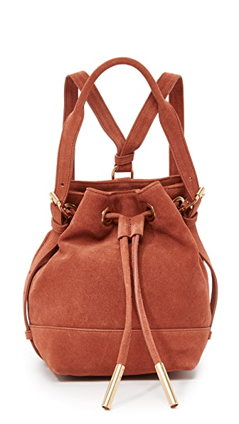 Opening Ceremony Mini Izzy Backpack