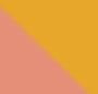Tangerine Multi