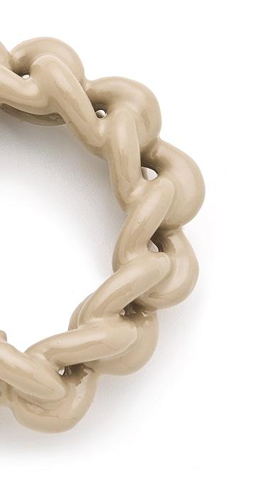 Orly Genger by Jaclyn Mayer Anemone Bracelet
