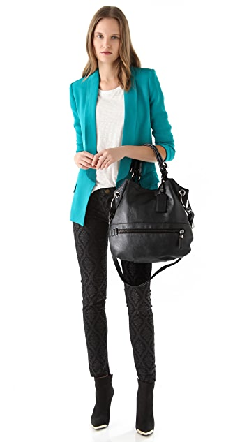 orYANY Gwen Shoulder Bag