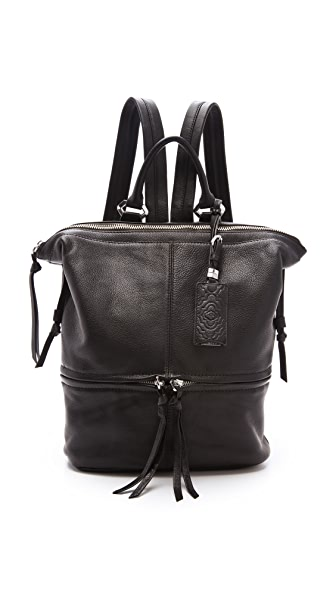 orYANY Holly Backpack
