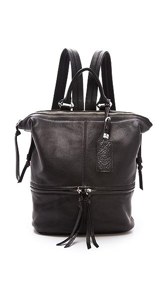 orYANY Holly Backpack