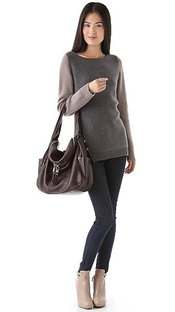 orYANY Holly Shoulder Bag