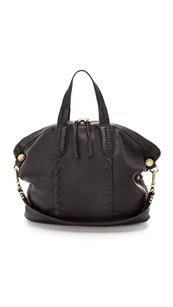 orYANY Cassie Convertible Tote