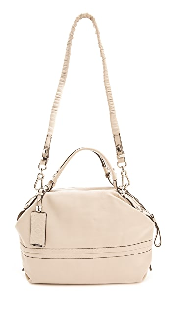 orYANY Holly Satchel