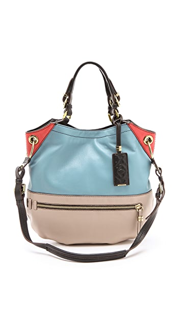 orYANY Sydney Shoulder Bag