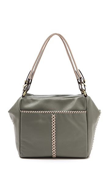 orYANY Lyndsey Shoulder Bag