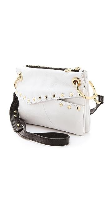 orYANY Valentina Cross Body Bag