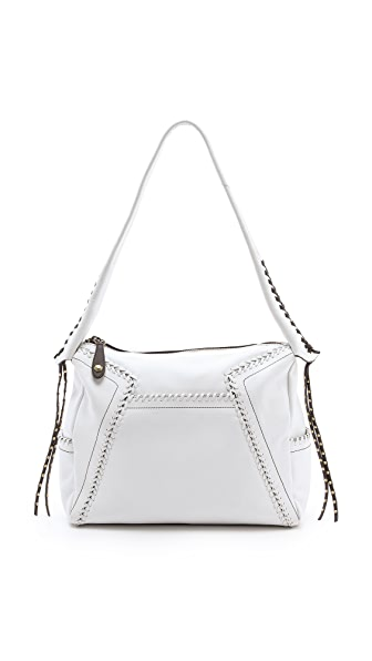orYANY Cearie Shoulder Bag
