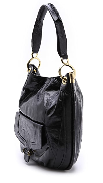 orYANY Camilla Hobo Bag