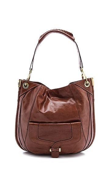 orYANY Camilla Hobo Bag