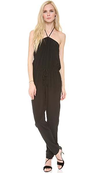 OTTE NEW YORK Sleeveless Jumpsuit
