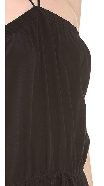 OTTE NEW YORK Sleeveless Jumpsuit