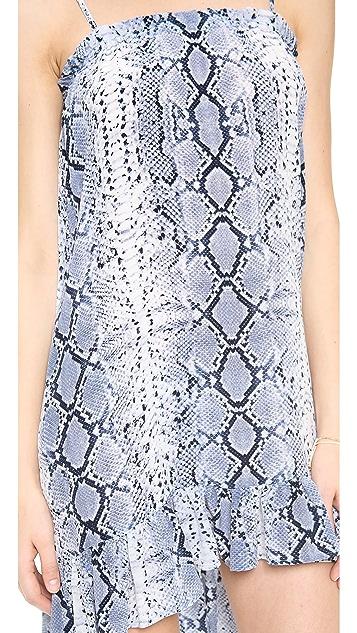 OTTE NEW YORK St. Bart's Dress
