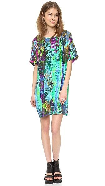 OTTE NEW YORK Bobo Dress