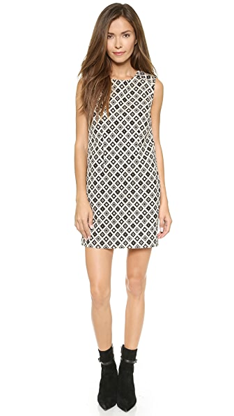 OTTE NEW YORK Alexis Dress