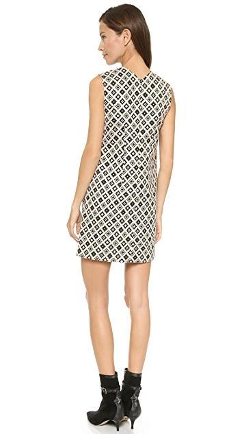 OTTE NEW YORK Alexis Dress