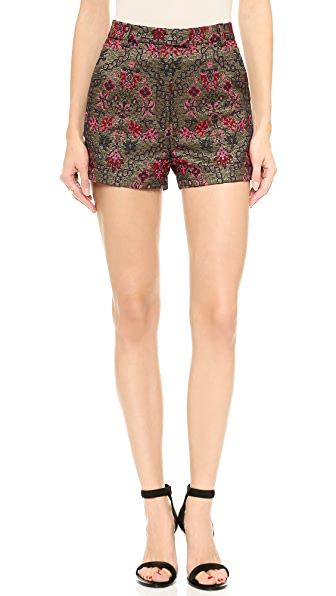 OTTE NEW YORK Dora Shorts