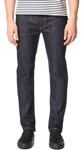 Ovadia & Sons Type 1 Slim Jeans