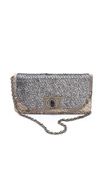 Overture Judith Leiber Madison Handbag