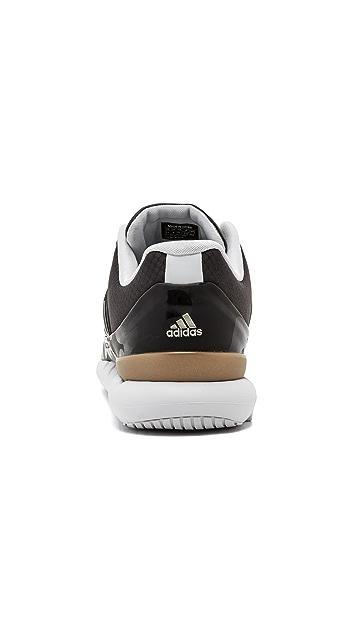 Porsche Design Sport by Adidas Engineered Comfort Running Sneakers