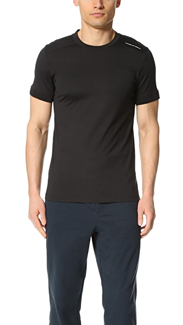 Porsche Design Sport by Adidas Core Tee