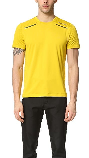 Porsche Design Sport by Adidas BS Tee