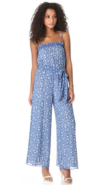 Paul & Joe Sister Fanfare Jumpsuit