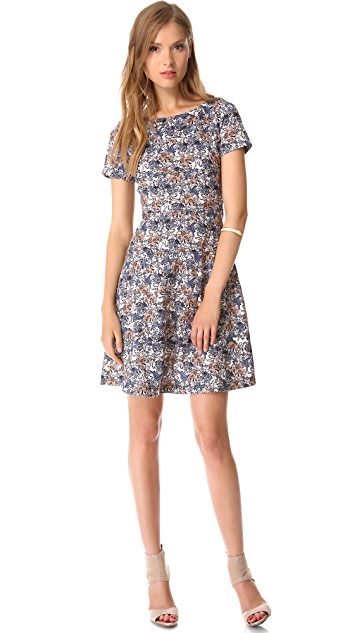Paul & Joe Sister Savannah Dress