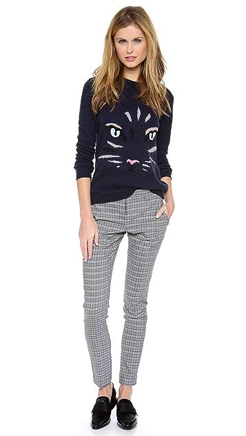 Paul & Joe Sister Grominet Sweater