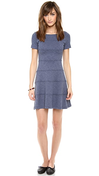 Paul & Joe Sister Soubise Dress