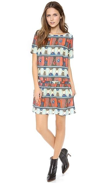 Paul & Joe Sister Enoa Dress