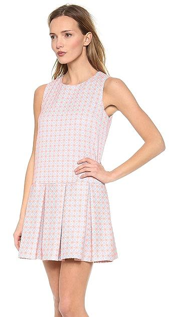 Paul & Joe Sister Tocatta Dress