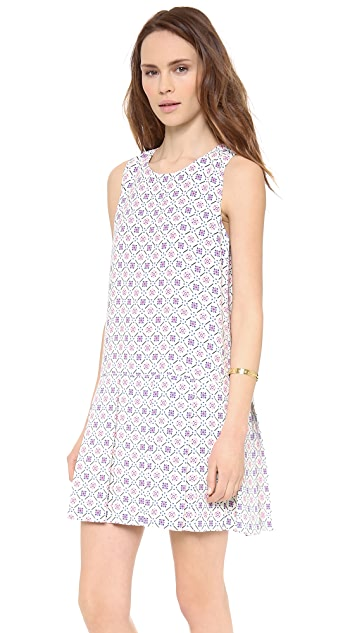 Paul & Joe Sister Tuilerie Dress