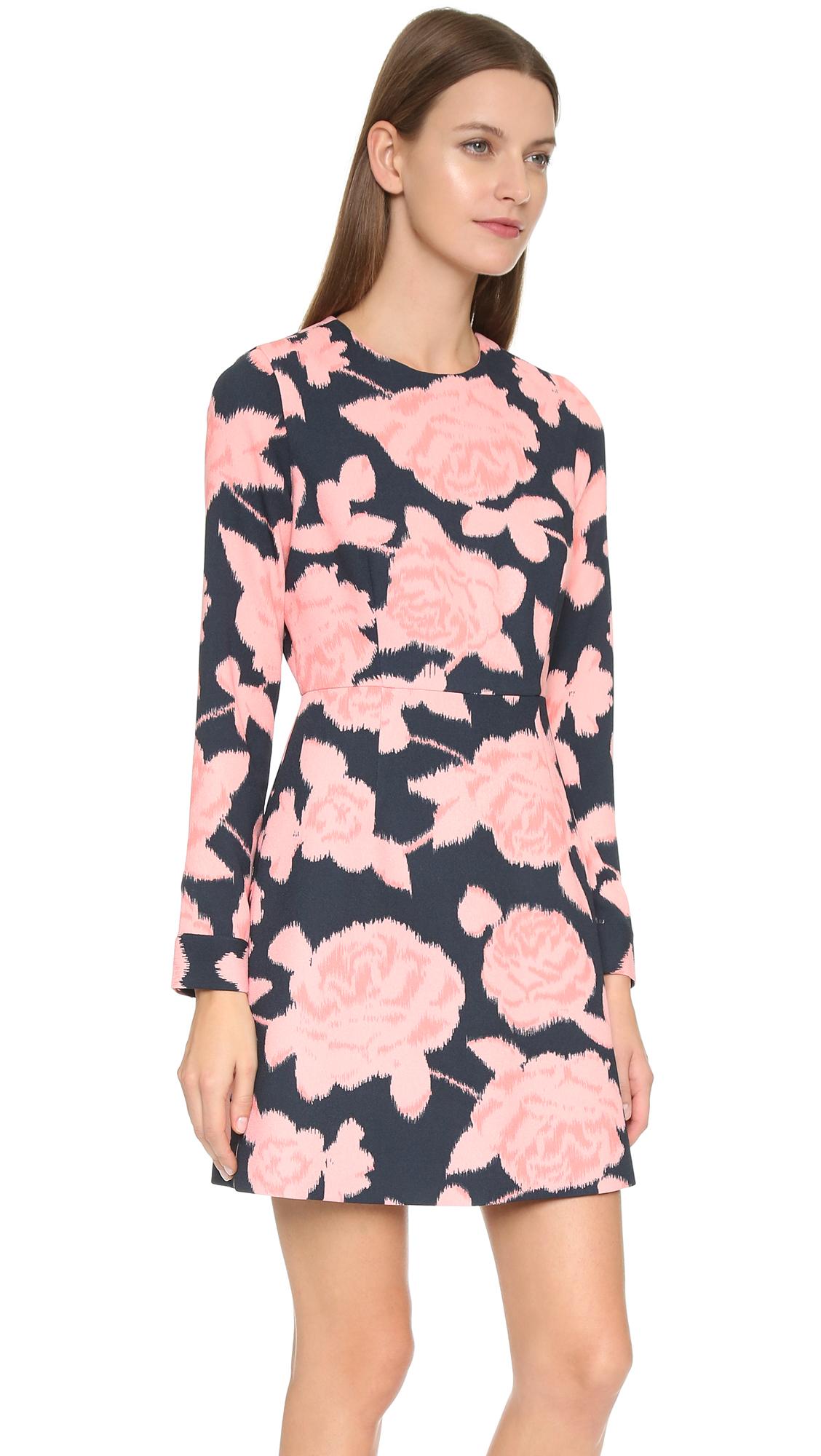 24d9c7171b5 Paul   Joe Sister Ella Rose Richards Sorose Dress