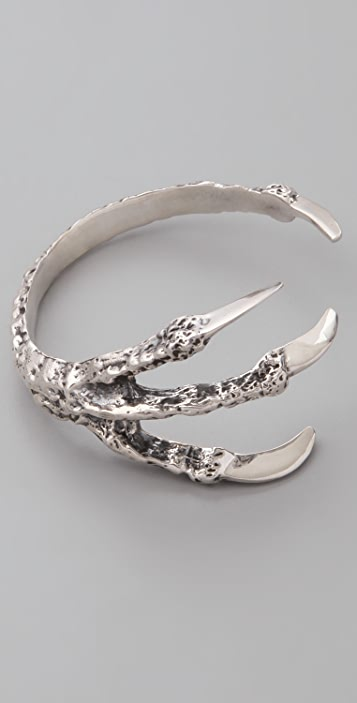 Pamela Love Talon Cuff