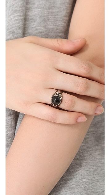 Pamela Love Diana Ring