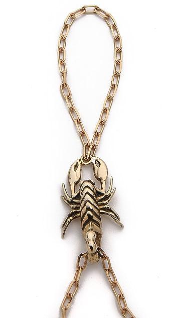 Pamela Love Scorpion Handpiece